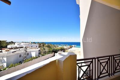 Juliana-Beach-Hurghada-3-4--23-