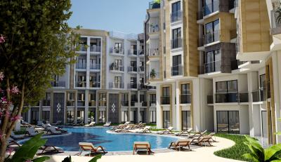 New-Aqua-Infinity-Resort-renders-March-2021--2-