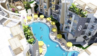 Aqua-Infinity-Resort-renders-Feb-2020--10-