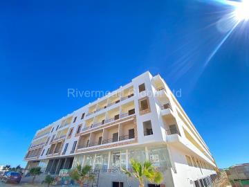 Aqua-Tropical-Resort-update-2nd-Feb-2021-by-Rivermead-Global---1-