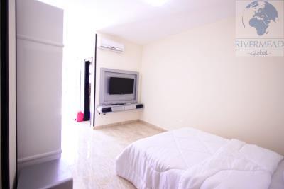 B12-Tiba-Resort-studio-furnished-by-Rivermead-Global-Ltd-www-rivermeadglobal-com---1-