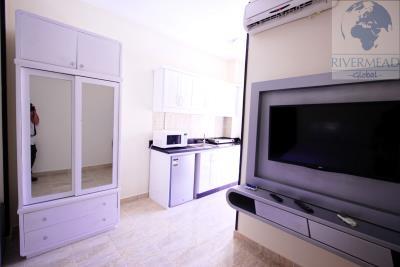 B12-Tiba-Resort-studio-furnished-by-Rivermead-Global-Ltd-www-rivermeadglobal-com---6-