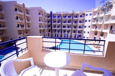 B12-Tiba-Resort-studio-furnished-by-Rivermead-Global-Ltd-www-rivermeadglobal-com---16-
