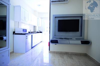 B12-Tiba-Resort-studio-furnished-by-Rivermead-Global-Ltd-www-rivermeadglobal-com---21-