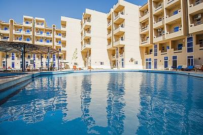 Tiba-Resort-Nov-2018-by-Rivermead-Global-Ltd-www-rivermeadglobal-com---4-