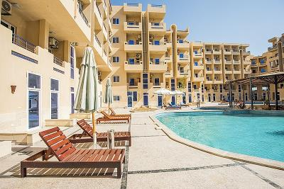 Tiba-Resort-Nov-2018-by-Rivermead-Global-Ltd-www-rivermeadglobal-com---8-