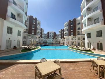 Aqua-Palms-Resort--3-
