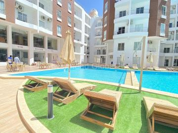 Aqua-Palms-Resort--10-