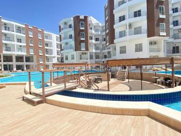 Aqua-Palms-Resort--13-