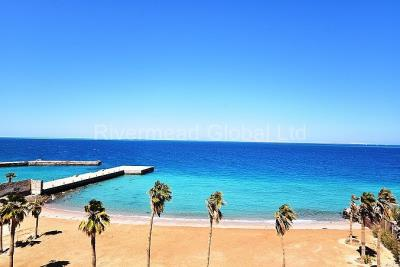 Juliana-Beach-Hurghada-3-4--2-