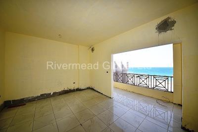 Juliana-Beach-Hurghada-19-3--7-