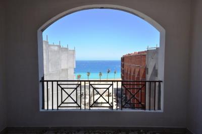 Juliana-Beach-Resort-10-4--35-