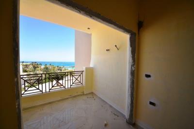 Juliana-Beach-Resort-10-4--15-