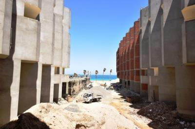 Juliana-Beach-Resort-10-4--52-