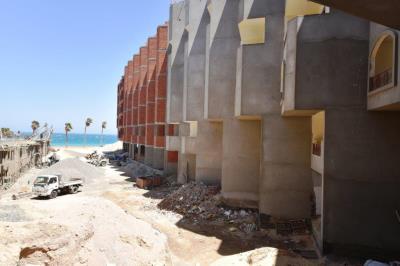 Juliana-Beach-Resort-10-4--53-