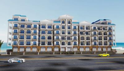 Juliana-Resort-Hurghada---4-
