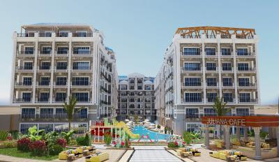 Juliana-Resort-Hurghada---9-