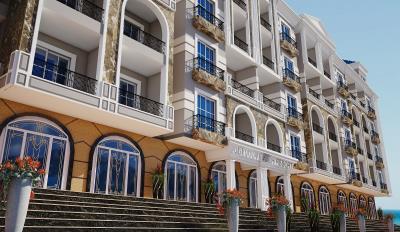 Juliana-Resort-Hurghada---5-