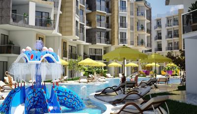 Aqua-Infinity-Resort-renders-Feb-2020--4-