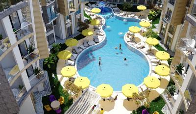 Aqua-Infinity-Resort-renders-Feb-2020--6-
