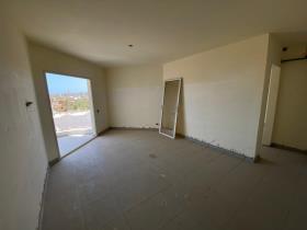 Image No.12-Appartement de 2 chambres à vendre à Hurghada