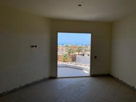 Image No.14-Appartement de 2 chambres à vendre à Hurghada