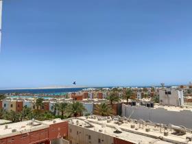 Image No.4-Appartement de 2 chambres à vendre à Hurghada