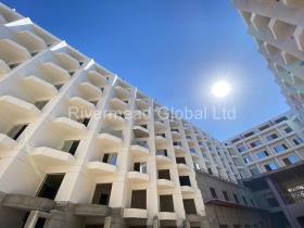 Image No.10-Appartement de 2 chambres à vendre à Hurghada