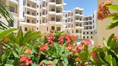 Aqua-Tropical-Resort---1st-June-2021--1-