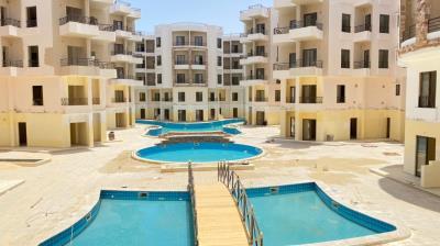 Aqua-Tropical-Resort---1st-June-2021--3-