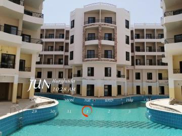 Aqua-Tropical-Resort-update-1st-June-2021-Rivermead-Global-Ltd--16-