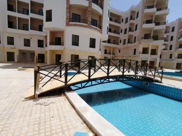 Aqua-Tropical-Resort-update-1st-June-2021-Rivermead-Global-Ltd--27-