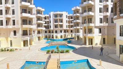 Aqua-Tropical-Resort-update-15th-June-2021-by-Rivermead-Global-Ltd--2-