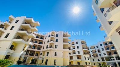 Aqua-Tropical-Resort-update-15th-June-2021-by-Rivermead-Global-Ltd--19-