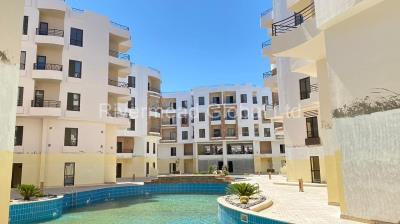 Aqua-Tropical-Resort-update-15th-June-2021-by-Rivermead-Global-Ltd--24-
