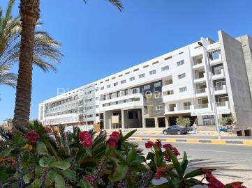 Scandic-Beach-Resort-May-2021-update-by-Rivermead-Global--2-
