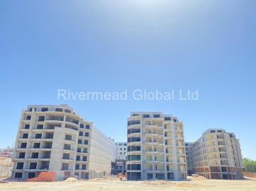 Scandic-Beach-Resort-May-2021-update-by-Rivermead-Global--3-