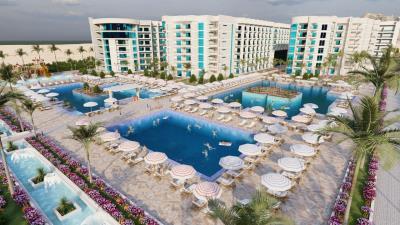 Scandic-Resort-render-April-2021--2-