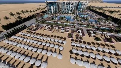 Scandic-Resort-render-from-the-360-April-21--1-
