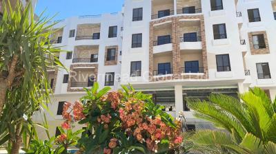 Aqua-Tropical-Resort-update-15th-June-2021-by-Rivermead-Global-Ltd--10-