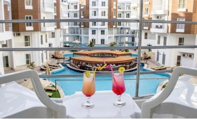 Aqua-Palms-Resort-by-Rivermead-Global-Ltd-Oct-2020--4-