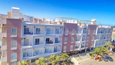 Aqua-Palms-Resort-2nd-March-2021-by-Rivermead-Global-Ltd--1-