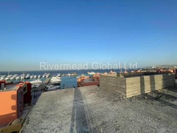 Marina-Bay-Hurghada-June-2021-Rivermead-Global-Ltd--3-