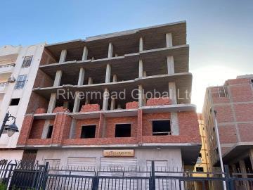 Marina-Bay-Hurghada-June-2021-Rivermead-Global-Ltd--19-