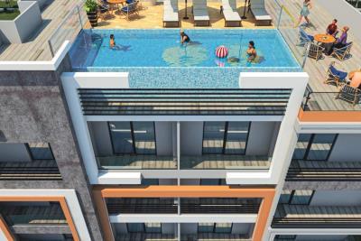 Marina-Bay-render-May-2021--7-