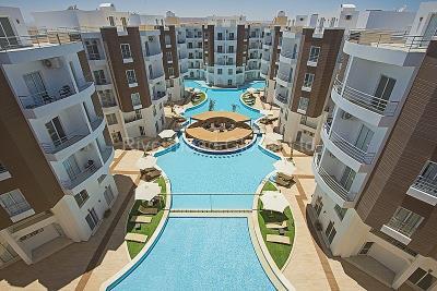 Aqua-Palms-Resort-by-Rivermead-Global-Ltd-23rd-Nov-2020--5-
