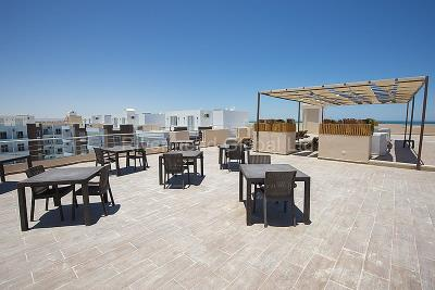 Aqua-Palms-Resort-by-Rivermead-Global-Ltd-23rd-Nov-2020--8-