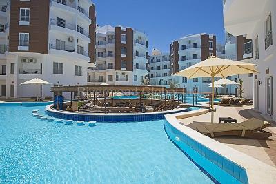 Aqua-Palms-Resort-by-Rivermead-Global-Ltd-23rd-Nov-2020--12-