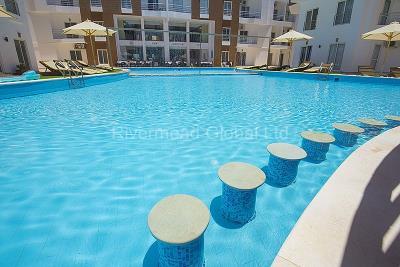 Aqua-Palms-Resort-by-Rivermead-Global-Ltd-23rd-Nov-2020--14-
