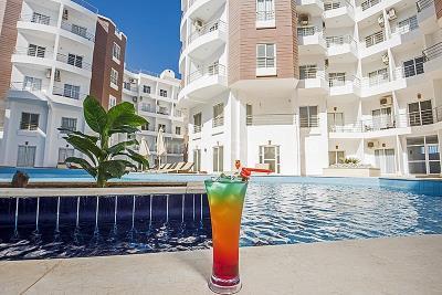 Aqua-Palms-Resort-by-Rivermead-Global-Ltd-23rd-Nov-2020--32-